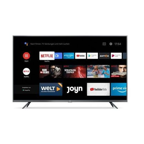 TV LED Xiaomi L55M5-5ASP