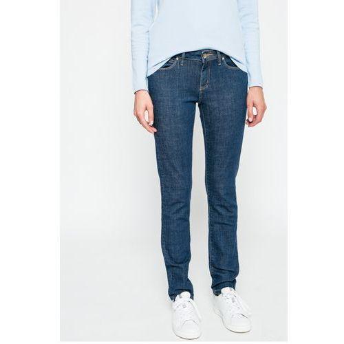 Tommy Hilfiger - Jeansy, jeansy