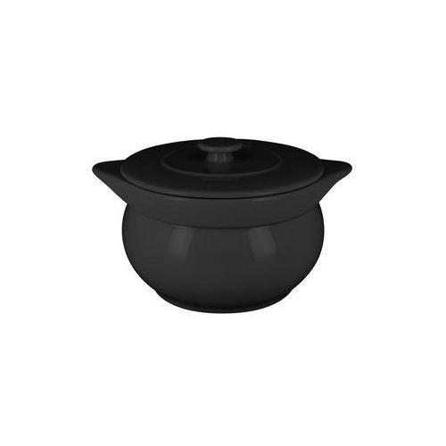 Mini waza z pokrywką 0,45 l | RAK, Neofusion