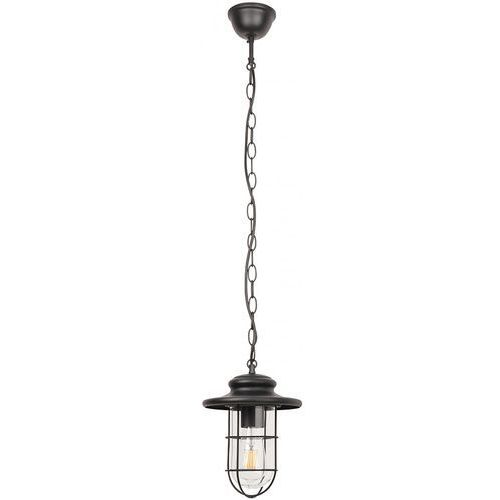 lampa wisząca pavia marki Rabalux