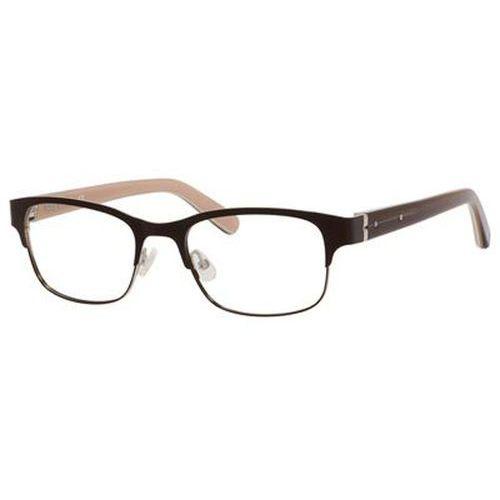 Okulary korekcyjne the sam 0jhn marki Bobbi brown