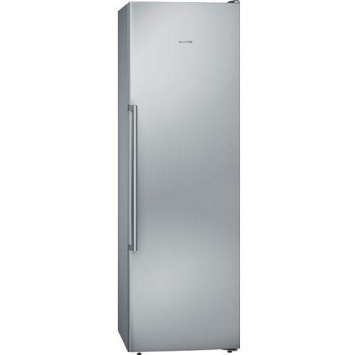 Siemens GS36NAI3P