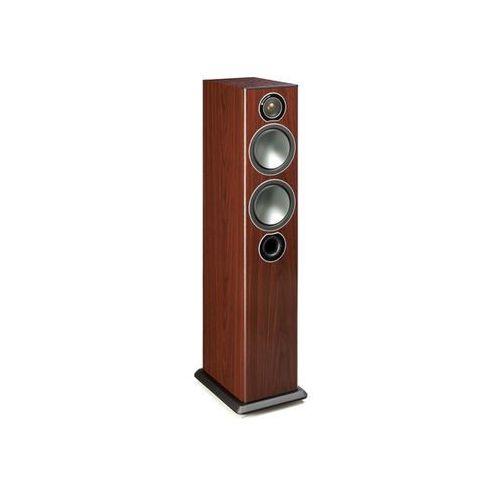 Monitor Audio Bronze 5 - Rosemah - Rosemah (5060028974122)