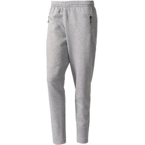Spodnie adidas Stadium Pants BR0712, bawełna