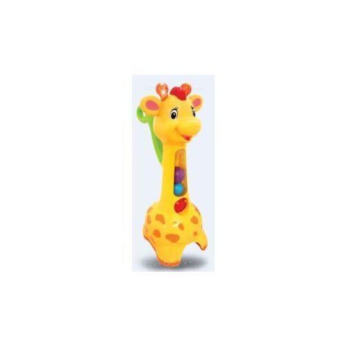 Żyrafa piłeczkowy pościg  od producenta Dumel