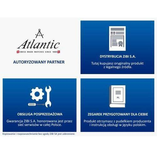 Atlantic 29035.45.21