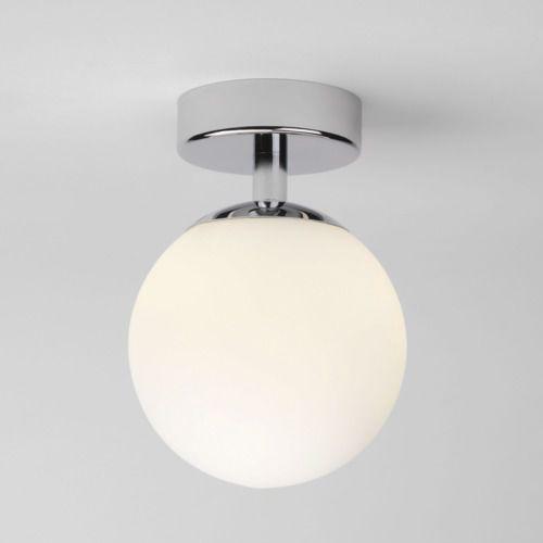 Denver globe ceiling light marki Astro
