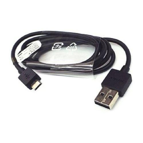 Sony ericsson Kabel do transmisji danych ec803 bulk
