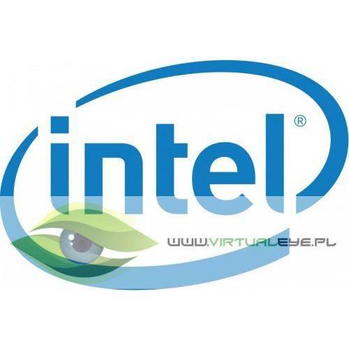 Intel  ssd pro 5400s 240gb sata 6gb/s 2.5in 16nm (5032037085274)