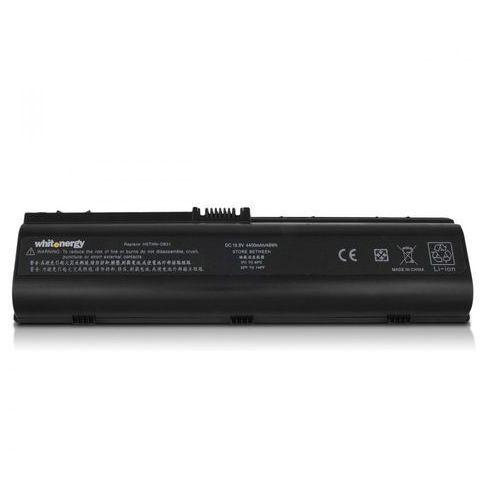 WHITENERGY Bateria HP Pavilion DV6000 (5908214310852)