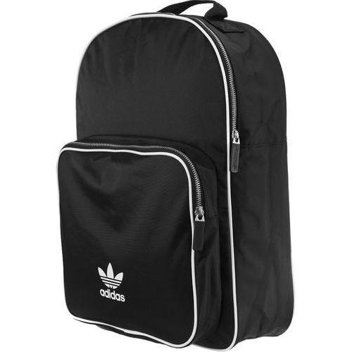 Adidas Plecak backpack cl black 637 black