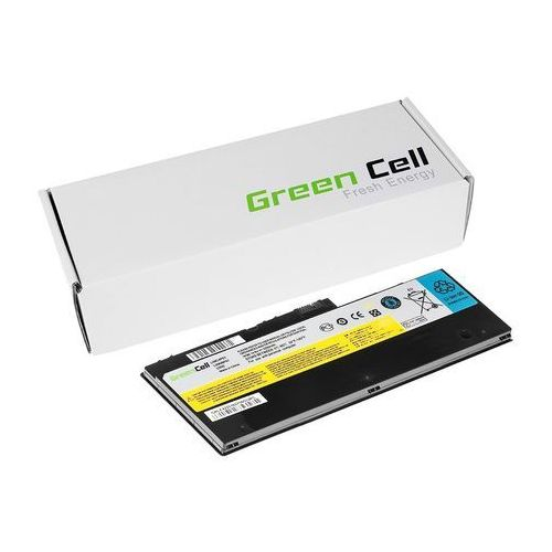 Lenovo IdeaPad U350 / 57Y6265 3000mAh Li-Ion 14.8V (GreenCell)