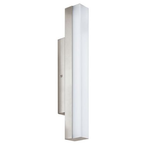 Kinkiet torretta - 35 cm, 94616 marki Eglo