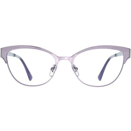 Versace  ve 1240 1023 okulary korekcyjne + darmowa dostawa i zwrot