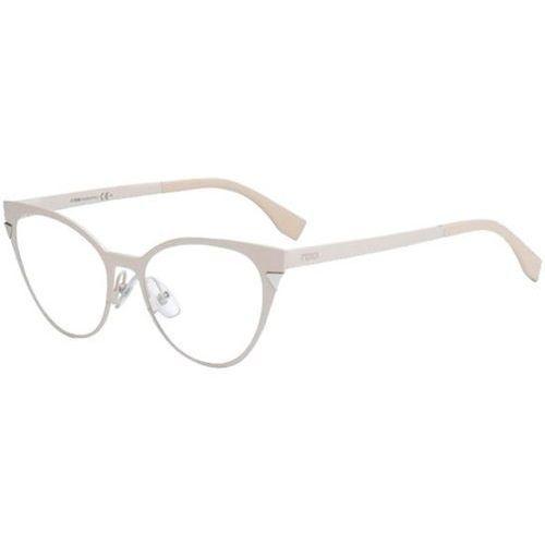 Okulary Korekcyjne Fendi FF 0126 JVO