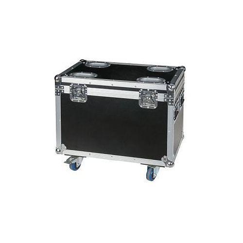 case eventspot 1800 q4, case transportowy, marki Dap audio