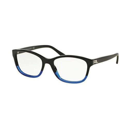 Okulary Korekcyjne Ralph Lauren RL6140 5582