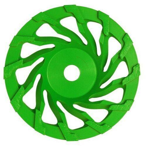Tarcza szlifierska Dr. Schulze ST - Spiral, Wybieram: - 100 mm, kup u jednego z partnerów