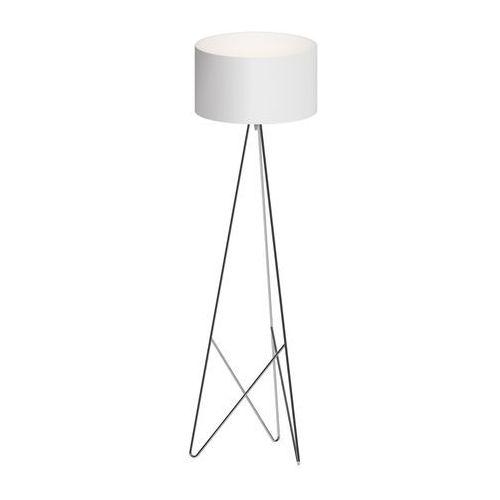Eglo  39232 - lampa podłogowa camporale 1xe27/60w/230v