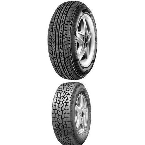 """Kleber Krisalp HP 175/70 o średnicy 13"""" (T 82) [efektywność paliwowa E], samochodowa opona zimowa"""