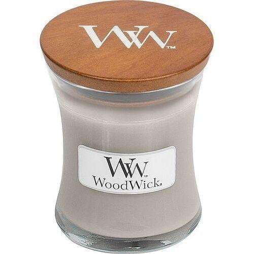 Woodwick Świeca core sacred smoke mała (5038581078038)
