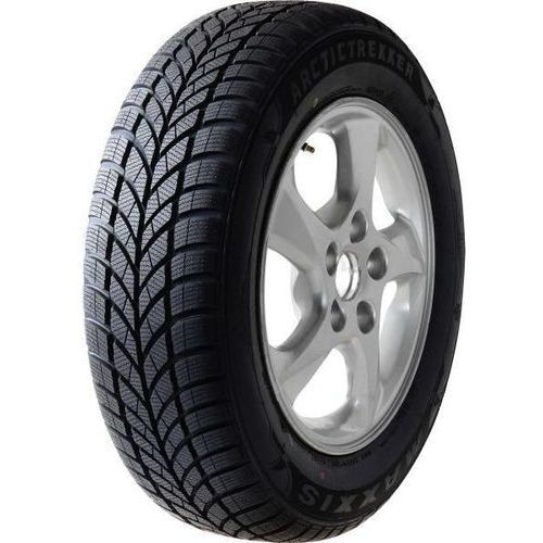 Maxxis WP-05 205/55 R16 91 H