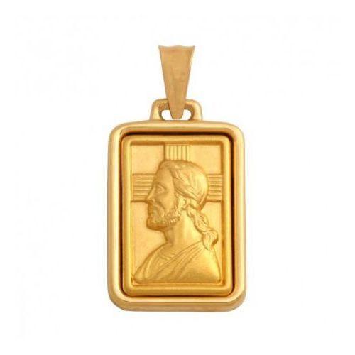 Rodium Zawieszka złota pr. 585 - 29866 (5900025298664). Najniższe ceny, najlepsze promocje w sklepach, opinie.