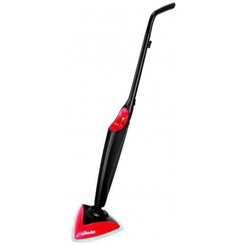 VILEDA Steam mop przewodowy, kup u jednego z partnerów