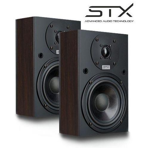 Głośniki surround efektowe STX E-200n (5902633884147)
