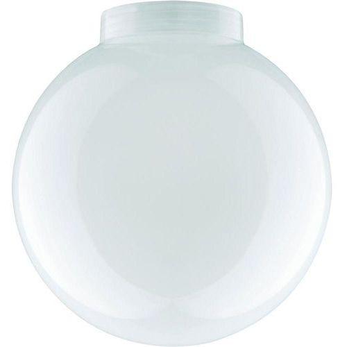 Klosz Paulmann 92579, (ØxW) 100 mmx105 mm, Opal