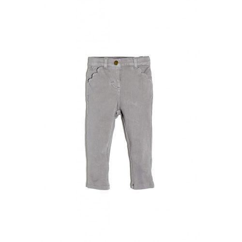 Minoti Spodnie niemowlęce 5l33aj (5033819824982)