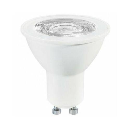 Żarówka LED OSRAM LVPAR163536