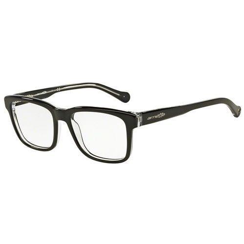 Okulary Korekcyjne Arnette AN7101 Output 1019