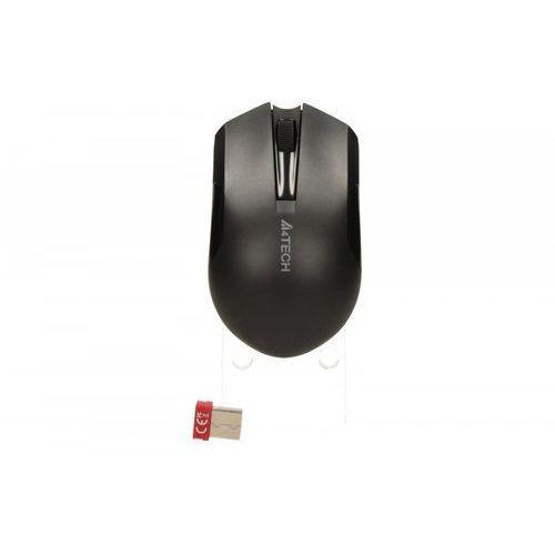 A4 Tech G3-200N-1