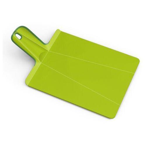 Deska składana mała Joseph Joseph Chop 2 Pot zielona, NSG016SW