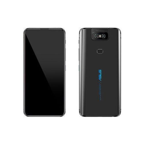 Asus Zenfone 6 (ZS630KL) - zaprojektuj etui FLEXmat Case, ETAS923KRTR000000