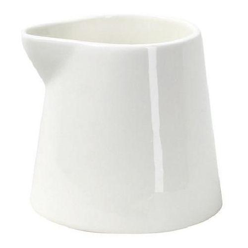 Ambition Mlecznik porcelanowy kubiko/fala