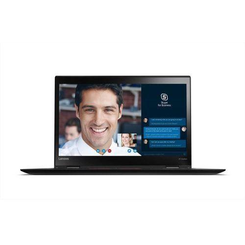 OKAZJA - Lenovo ThinkPad 20FB006JPB
