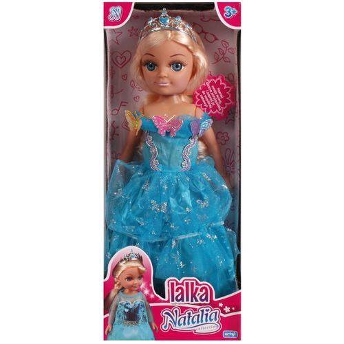 Artyk lalka natalia księżniczka 38 cm (5901811112621)