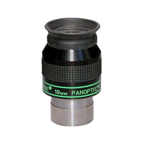 Okular  panoptic 19 mm marki Tele vue