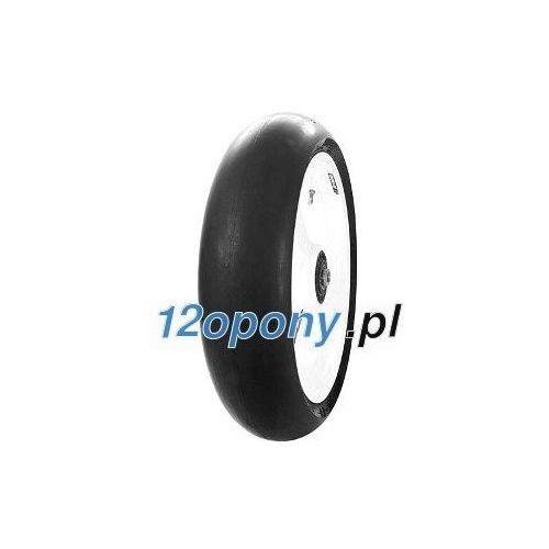 kr 108 ( 195/65 r17 tl tylne koło, m/c, rennreifen (mischung) ms 4 race ) marki Dunlop