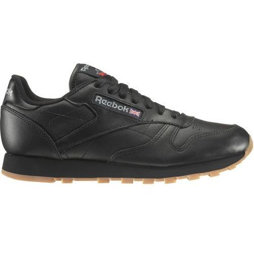 Reebok Buty classic leather 49800