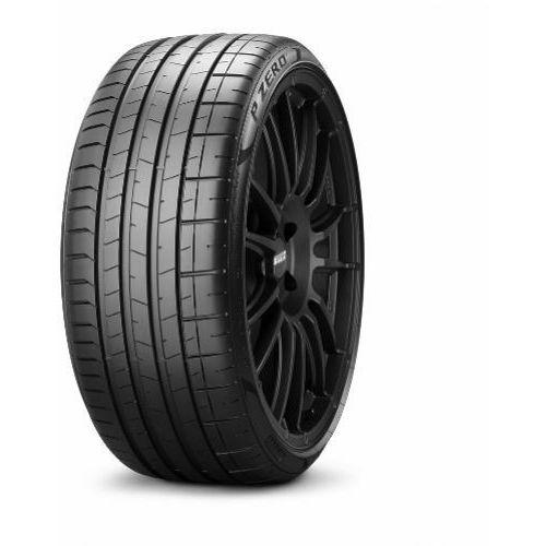 Opona Pirelli P ZERO (2016) 245/45R20 103V XL Homologacja VOL, DOT 2017