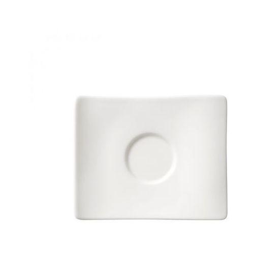 Villeroy & boch - new cottage basic talerz sałatkowy owalny wymiary: 23 x 19 cm