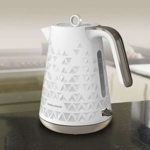 Morphy Richards 108102