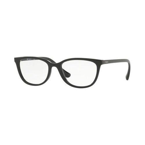 Okulary Korekcyjne Vogue Eyewear VO5192 W44