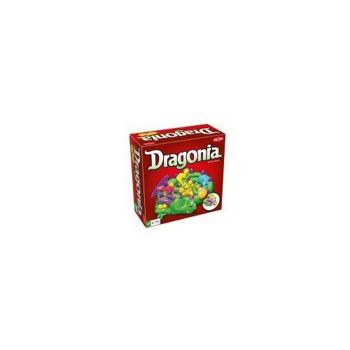 Dragonia marki Tactic