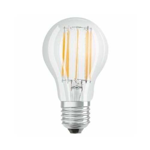 Filament E27 8W A60 4000K 1055lm Żarówka led OSRAM