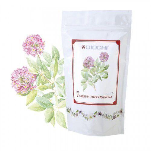 Diochi Lapaczo herbatka lapacho