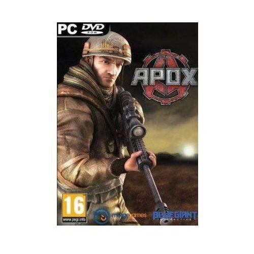 APOX (PC)
